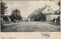 Bahn_Markt_1905