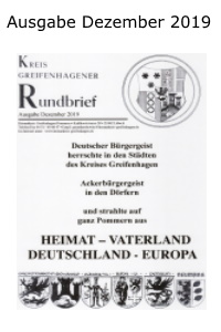 hkgh rundbrief2019