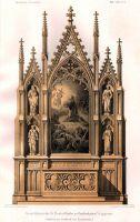 380px-Altar_St_Nikolai_Kirche_Greifenhagen_an_der_Oder_Kaselowsky