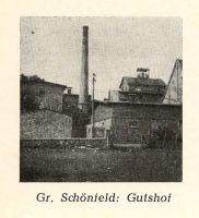 Groß_Schönfeld.001