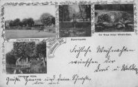 Kehrberg_Postkarte