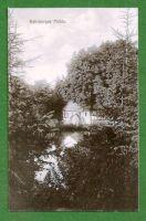 Kehrberger_Mühle_1914