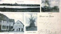 Bahn_alte_Postkarte