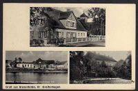 Brusenfelde_PK